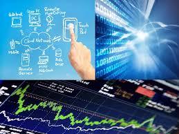 Glh Stock Chart Australian Small Cap Companies Emerging Companies Funds