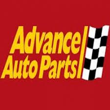 advance auto parts logo jpg. Simple Advance Advance Auto Parts Coupons Throughout Advance Auto Parts Logo Jpg O