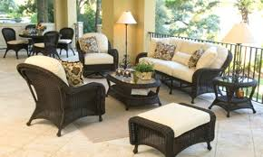 patio sectional sectional swings patio ideas medium size amazing outdoor furniture clearance and wicker patio