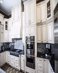 full size of kitchen cabinet lowe s cabinets black kitchen cabinets distressed white laminate cabinets home