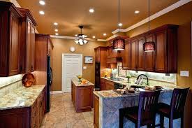 lighting ideas for sloped ceilings. Kitchen Ceiling Lighting Design S Cathedral Ideas . For Sloped Ceilings