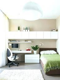 bedroom design apps. Simple Apps Inspiring  On Bedroom Design Apps