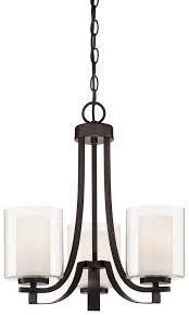 minka lavery lighting chandeliers bathroom lighting southfork lighting