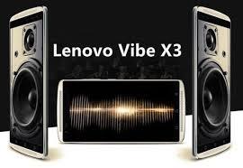 """Résultat de recherche d'images pour """"lenovo vibe x3 review"""""""