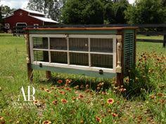 furniture made from doors. A $10.00 Yard Sale Armoire I Made Barn Doors For The Front Out Of Old Fence Slats And Fencing On Entire Back Painted Stained Covered Entire\u2026 Furniture From