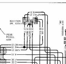 chevelle ignition switch wiring diagram all wiring diagram chevelle ignition switch wiring diagram