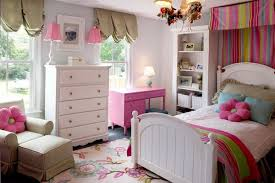 girls room furniture. girls bedroom ideas with white furniture1 considerations in choosing your kids furniture room
