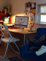 ikea lillabo dollshouse blythe. Ikea Lillabo Dollshouse Blythe. Beautiful  Blythe Annina Tags Home Bedroom Imac E