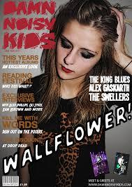As Music Magazine Emilyblythe2 S Blog