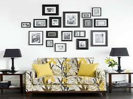 Cheap Home Decorating Ideas 3 Fashionable Crafty Cheap Home Decor Ideas  Modern Nice Design