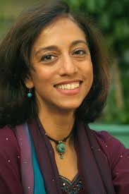 Kavita Ramdas Institute For Policy Studies