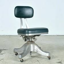 vintage style office furniture. Vintage Style Home Office Furniture Retro Chairs Walker Industrial Chair Desk