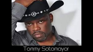 An Open Letter To Tommy Sotomayor Baller Alert