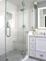 Contemporary White And Gray Bathroom Ideas From O Throughout Design Inspiration