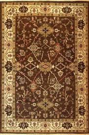 outstanding mission style area rugs the motif in arts and crafts intended for craftsman modern craftsman style area rugs