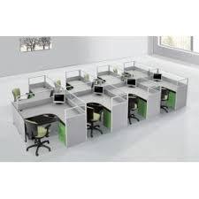 workstation office furniture asian office furniture