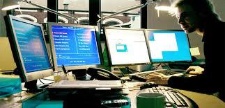 Проектирование информационных систем Курсовая на заказ Решатель Проектирование информационных систем Курсовая на заказ