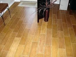 wood tile cost porcelain plank tile porcelain plank wood look tile installations modern porcelain plank tile wood tile cost