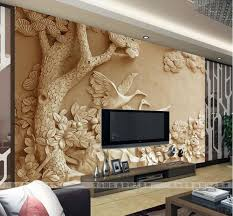 3d wallpaper bedroom mural roll modern luxury embossed background for favorite 3d wall art wallpaper  on modern 3d wall art with displaying photos of 3d wall art wallpaper view 12 of 15 photos