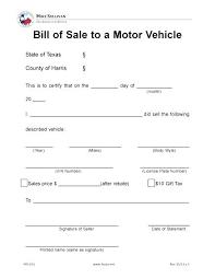 Simple As Is Bill Of Sale Simple Car Bill Of Sale Printable Elisabethnewton Com