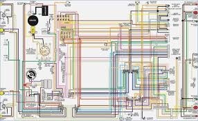 ba falcon wiring diagram free download stolac org bf falcon wiring diagram at Bf Falcon Wiring Diagram