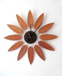 Small Picture 700 best clocks mirrors driftwood images on Pinterest Wood