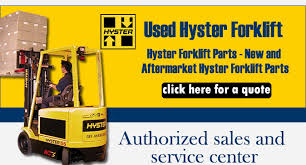 hyster forklift parts buy used hyster forklift parts online hyster forklift parts