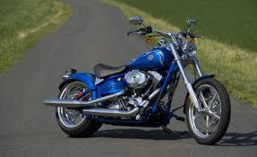 2008 harley davidson rocker first ride review h d rocker photos