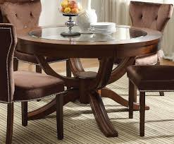 home and furniture best choice of 54 round table mark extension dining tables 54 round