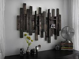 Modern Wall Decoration Design Ideas Furniture 100 Rustic Wall Decor Ideas Homebnc Graceful 100 Rustic 9