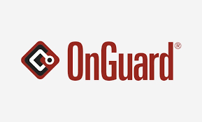 expand your capabilities with onguard 7 5