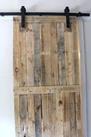 Exterior Door solid exterior door pics : Front Doors : Reclaimed Oak Front Door Reclaimed Solid Wood Front ...