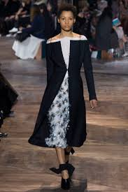 481 best ideas about equinista style fashion christian dior spring 2016 couture fashion show