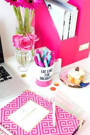 cute desk accessories desk sorter cute desk accessories and organizers desk wonderful cute desk accessories super cute desk accessories