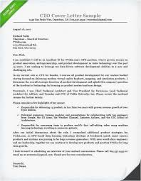 Interview Thank You Letter Template Cover Letter For Recruiter