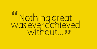 Business Quote Delectable 48 Great Business And Marketing Quotes For The Wall In Your Office