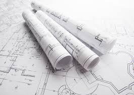 architectural engineering blueprints. Exellent Architectural Blueprint  Architectural Engineering Copies Throughout Blueprints
