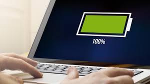 Image result for battery laptop