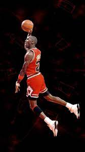 50+] Jordan Wallpapers for iPhone on ...