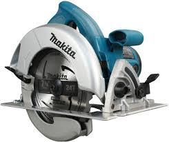 makita circular saw price. makita circular saw and cutter - 5007n price i