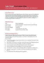 Graphic Design Resume Examples Http Www Resumecareer Info