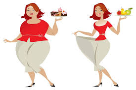 Image result for clipart crazy diets