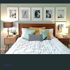 Mirror Over Bed Over The Bed Decor Over Bed Decor Over Bed Decor Awesome  Over The