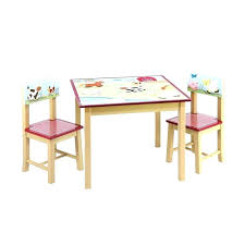 best kids table chair for toddlers white kids table with chairs mini and set best kid best kids table