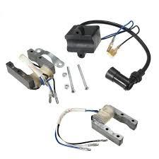 a 17 legjobb ötlet a következőről ignition coil a en 50cc 60cc 66cc 80cc engine motorized bike ignition coil cdi magneto stator 50cc 60cc 66cc