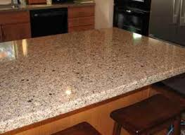 silestone granite countertops deductourcom