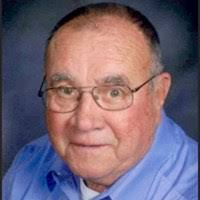 James McDERMOTT Obituary - Death Notice and Service Information