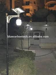 newest led solar garden light led grow lights south africa