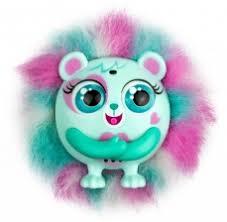 Оригинальная продукция <b>Tiny Furries</b> в официальном интернет ...
