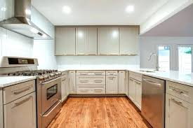 cleaning wood kitchen cabinets best way to clean wood cabinets in kitchen kitchen cabinet wood kitchen